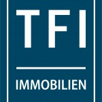 THORE FEDDERSEN Immobilienmanagement