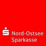Immobiliencenter der Nord-Ostsee Sparkasse
